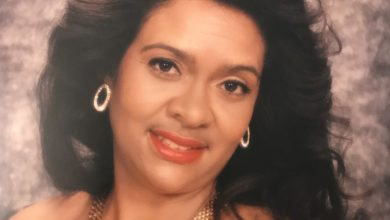 Photo of Funeral Arrangements Announced for Martha Rivera Chavis