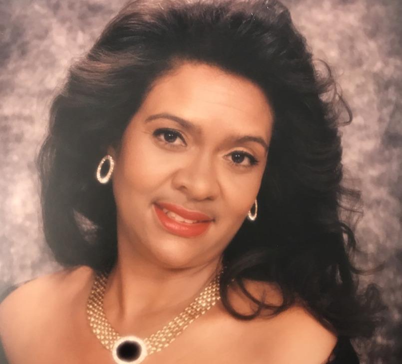 Photo of Funeral Arrangements Announced for Martha Rivera Chavis