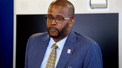 Photo of DCPS Chief Dismisses Hubbub About Teacher Resignations