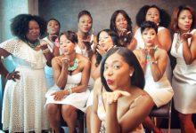 Photo of Black Nonprofit's Fundraiser Presses Importance of Fibroids Awareness