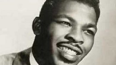 Photo of R&B Great Lloyd Price's Hits Inspire Tribute Songbook