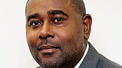 Photo of Black Legislators Seeks Public Input at Town Hall