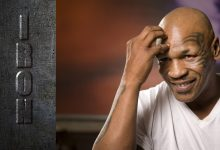 Photo of Mike Tyson Reveals Childhood Molestation