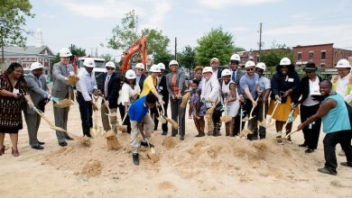 Photo of Democracy Prep Breaks Ground for Expansion in Southeast