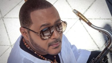 Photo of Najee Enlists Will Downing, Others for New Album