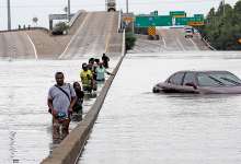 Photo of FLETCHER/CASON: Rebuilding the Gulf Coast, Preparing for the Next Hurricane