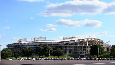 Photo of RFK Stadium Stakeholders Want Extended Lease