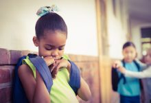 Photo of Childhood Bullying: The Signs, Risks, and Ways You Can Help