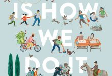 Photo of BOOK REVIEW: 'This is How We Do It' by Matt Lamothe