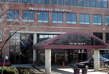Photo of Providence Health System Plans Innovative 'Health Village'