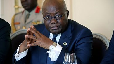 Photo of AFRICA NOW: Ghana, Equatorial Guinea to Sign Large Oil Deal
