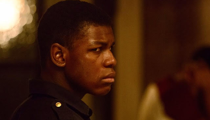 Photo of MOVIE REVIEW: 'Detroit'