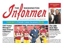 Photo of 9-28-17 Informer Edition
