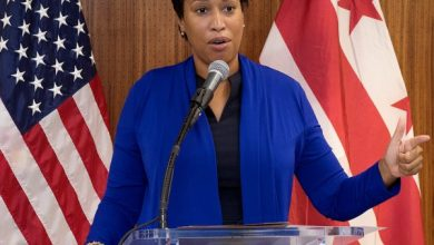 Photo of Bowser Launches Disparity Study of D.C.'s Minority- and Women-Owned Businesses