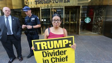 Photo of Trump DACA Decision Sparks Local, National Fury