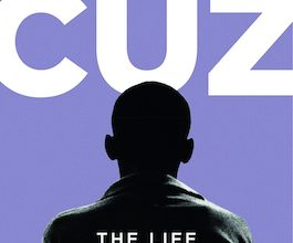Photo of BOOK REVIEW: 'Cuz: The Life and Times of Michael A.' by Danielle Allen