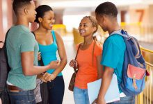 Photo of Congress Wants to Help Foster Youth Stay in College