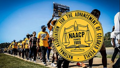 Photo of NAACP Leadership Summit Pushes for Progress