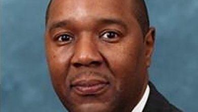 Photo of Wells Fargo Names New Leader in D.C. Region