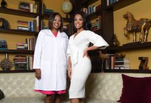 Photo of Black Entrepreneurs to Open Store for Breast Cancer Survivors