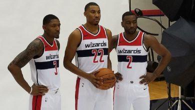 Photo of Wizards Eschew 'Super Team' Idea for Continuity
