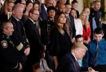 Photo of Trump Declares Public Health Emergency in Opioid Epidemic
