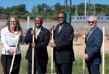 Photo of Kaiser Anchors Billion-Dollar Development in New Carrollton