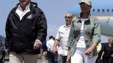 Photo of JESSE JACKSON: How to Put Puerto Rico Back on its Feet