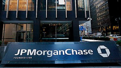 Photo of JPMorgan Chase Announces $10M Investment in Wards 7, 8