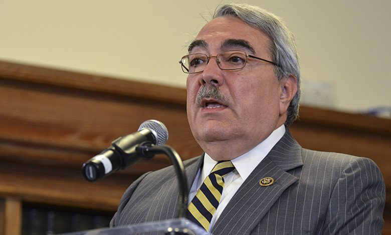 G.K. Butterfield