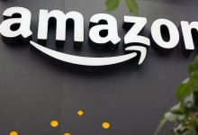 Photo of Nearly 20K Amazon Workers Test Positive for COVID-19
