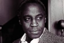 Photo of Robert Guillaume Remembered as a True Legend