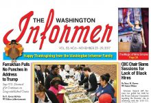 Photo of 11-17-2017 Informer Edition