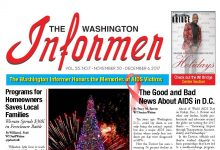 Photo of 11-30-17 Informer Edition