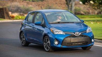 Photo of Toyota Yaris iA Outperforms Modest Sticker Price