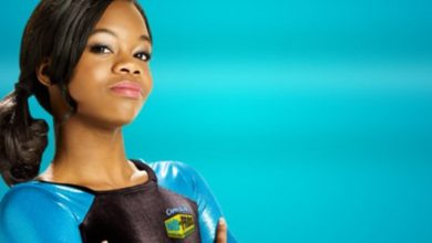 Photo of Gabby Douglas Accuses Team Doctor of Sexual Abuse