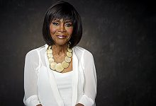 Photo of Cicely Tyson Gives Her All to Us