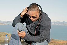 Photo of DJ Daryl, Renowned 2Pac Producer, Reaches Diamond Status