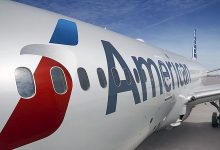 Photo of NAACP Warns Blacks Against American Airlines