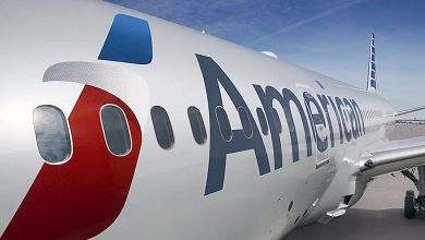 Photo of NAACP Lifts Travel Advisory Against American Airlines