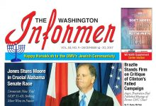 Photo of 12-14-17 Informer Edition copy