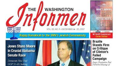 Photo of 12-14-17 Informer Edition copy