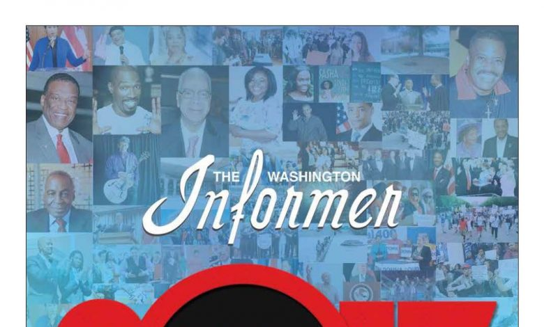 Photo of 12-28-17 Informer Edition