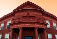 Photo of D.C. EDUCATION BRIEFS: TMA Gets New Executive Director