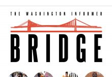 Photo of Washington Informer Bridge 2017 Year End Review