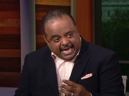 Photo of EDITORIAL: Roland Martin, the Corrector-in-Chief