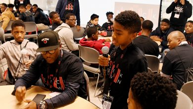 Photo of D.C. Charter School Tackles Education Gap for Black Boys