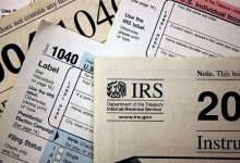 Photo of Maryland Extends Tax Filing Deadline to July 15