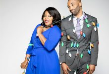 Photo of TV One Christmas Movie Casts New Light on Blacks
