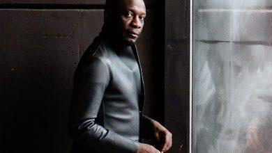 Photo of AFRICA NOW: LagosPhoto Creator Talks International African Art